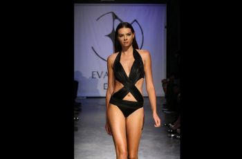 Monokini - hit na wiosn� i lato 2012