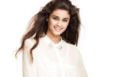 H&M kolekcja najmodniejszych koszul na jesie� i zim� na 2012/13