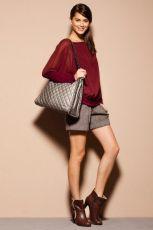 Motivi - stylowa kolekcja dla modnej kobiety na 2012/13 - zima 2012