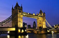 10 najpi�kniejszych most�w na �wiecie!