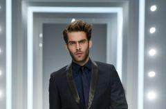 F&F - moda m�ska na jesie� i zim� 2013