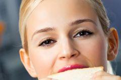 10 zdrowych zamiennik�w popularnych da�