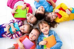 Stres przed szko�� - jak pom�c dziecku?