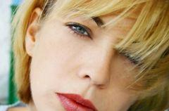 Zdrowie intymne w okresie menopauzy