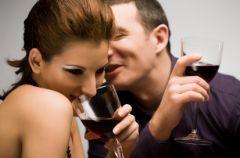Wp�yw diety na sprawno�� seksualn�
