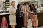 Kobiety - film o istocie wsp�czesnej kobieco�ci