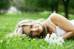 Piel�gnacja sfery intymnej