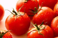 Pomidorowe przetwory