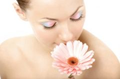 Kosmetyki naturalne - zr�b je sama