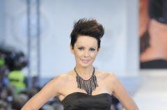 Warsaw Fashion Street: Pokaz mody z udzia�em gwiazd