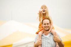 Kredyt hipoteczny Rodzina na Swoim