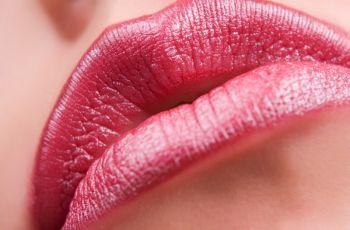 Kszta�t ust a osobowo��