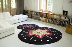 Designerskie dywany do wn�trz