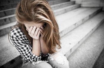 Depresja czy tylko chwilowy spadek formy?