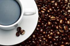 4 powody, dla kt�rych warto pi� kaw�
