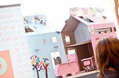 Ekologiczne, designerskie zabawki - top 10