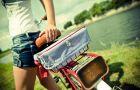 Akcesoria rowerowe dla kobiet
