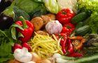 Jak gotowa� warzywa?