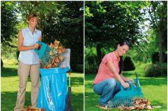 Jesienny poradnik ogrodnika - jak piel�gnowa� trawnik