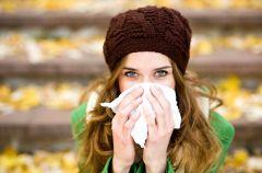 Jak atakuje grypa? Poznaj obronne chwyty i wyprzed� jej atak