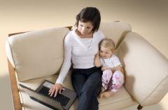 Liczba os�b w rodzinie a zdolno�� kredytowa