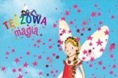 Seria T�czowa Magia - We-Dwoje recenzuje