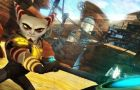 Ratchet & Clank: A Crack in Time - We-Dwoje recenzuje