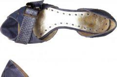 Najnowsza kolekcja damskiego obuwia firmy Bata