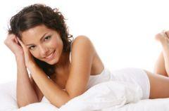 Nieregularne stosowanie antykoncepcji hormonalnej
