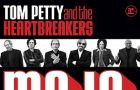 Tom Petty and The Heartbreakers Mojo
