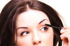 Rytua�y kosmetyczne Europejek