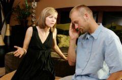 Dlaczego si� rozwodzimy?