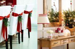 Bo�e Narodzenie w domu