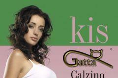 Najnowsza kolekcja Gatta Classic