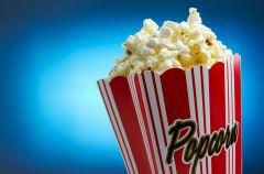 Ile Polacy wydaj� na rozrywk�?