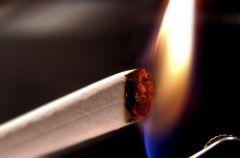 Palenie – czy nam to si� op�aca?