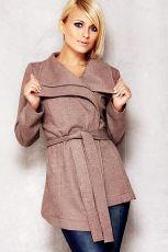 Heppin modne kurtki na jesie� i zim� 2012/13 - zima 2012