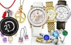 Bi�uteryjne bestsellery wed�ug 21DIAMONDS