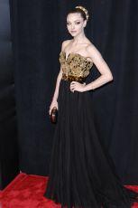 Amanda Seyfried - 10 wspania�ych stylizacji!