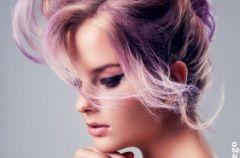 4 aktorki - 4 pomys�y na fryzur�