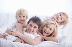 Rodzinne i domowe aktywno�ci - 5 pomys��w!