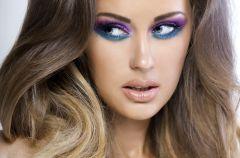 Farbowanie w�os�w 7 najcz�stszych b��d�w
