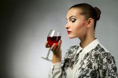 Jak pij� ambitne Polki?