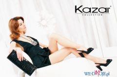 Kazar - wiosna/lato 2008