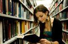 Czy szybkie czytanie potrzebne jest do szcz�cia?