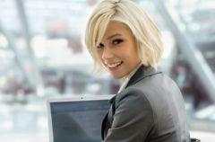 Czym grozi pomy�ka w �wiadectwie pracy?