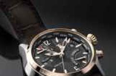 Zegarki - dla m�czyzn, kt�rzy wiedz� co si� liczy