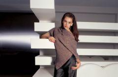 Moda w�oska - kolekcja Maskarady na sezon jesie�/zima 2006