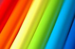 Kolor w domu i mieszkaniu