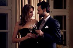 Casual Dating - nowe zjawisko na mapie obyczajowej